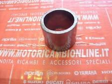 BOCCOLA IN GRAFITE per marmitta cd 846097 Originale Piaggio Aprilia Derbi Gilera