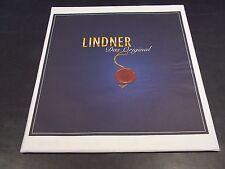 Lindner T-Vordruck  Nachtrag Liechtenstein  2018 Neu