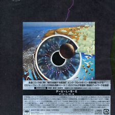 Musik-CD Pink Floyd's als Import-Edition