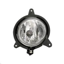 New For 2003-2006 Kia Sorento Passenger Side Fog Lamp Light Assembly KI2592122