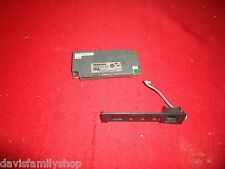 Toshiba Satellite P5261U Laptop Computer Original Factory FGAMD Internal Modem
