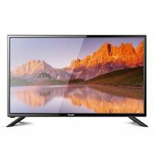 TV NUOVA GRAETZ 32'' MODEL: GR32E3200 TELEVISIONE