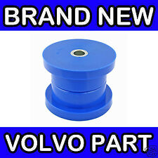 Volvo V70 II (inc XC) (00-04) (Petrol) Polyurethane Upper Engine Mount Bush
