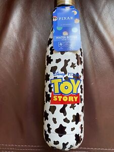 Disney Toy story   Stainless Steel  Water bottle