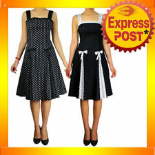 Unbranded Summer Dresses for Women with Bows