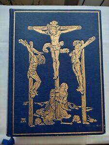 JEAN DE BONNOT, Le Nouveau Testament ( grand format ).