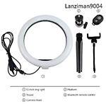 Lanziman9004