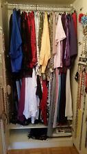 Kleidungspaket Bekleidungspaket Damen Paket Gr. 48 - 6 Teile -