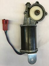 WINDOW LIFT MOTOR (NEW) fits: CHRYSLER FIFTH AVE IMPERIAL LEBARON NEW YORKER