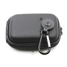 Hard Camera case bag For NIKON COOLPIX P340 AW130 PANASONIC Lumix DMC TZ70 TZ60
