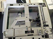 Genuine Lexmark 500 Sheet Tray Base 99a1636 T610 T612 T614 T620 T622 T630