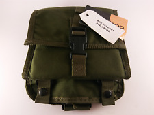 NEW! S.O. Tech Rapid Flip Open Multi-Purpose -Medical Molle Pouch FREE SHIPPING!