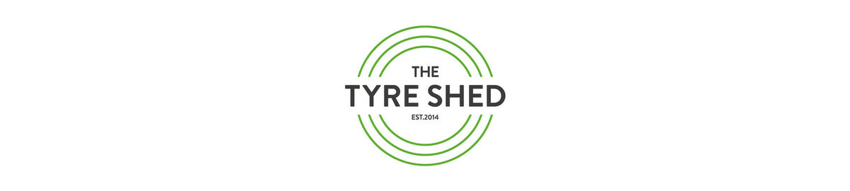The Tyre Shed