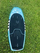 Liquid Force Galaxy Foil Board 4'2 2020
