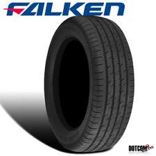 1 X Falken Sincera SN250 A/S 235/45R18 94V All Season Performance Touring Tires
