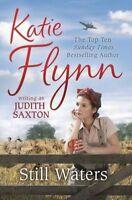 Still Waters, Flynn, Katie, Very Good Book
