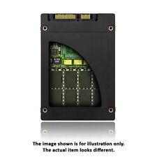 250gb SSD Solid State Drive per Toshiba Satellite a200-1tg a200-1tb a200-1ta