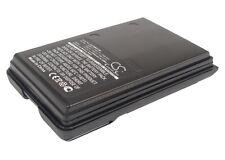 7.4V Battery for Vertex VX246 VX-246 VX400 FNB-57 Premium Cell UK NEW