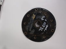 John Deere Comet TR800 Snowmobile Primary Clutch Moveable Outer Cover
