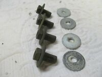 3349253 Details about  /One KitchenAid Whirlpool Washer Dryer Selector Knob 3363041 3351726