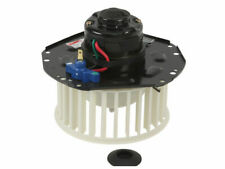For 1983-1994 Chevrolet S10 Blazer Blower Motor Delphi 54196TT 1984 1985 1986