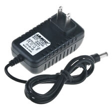 Generic AC Adapter For Sony DR-BT50 DR-BT21G/B Stereo Bluetooth Headphones
