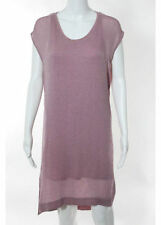 Country Road Women's Shift Dresses