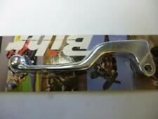 Levier d embrayage BIHR moto HM 450 CRE FR 2009 53178-MEN-A01 Neuf