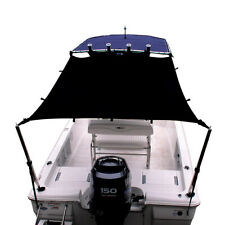 Taylor Made T-Top Boat Shade Kit - 6' x 5'