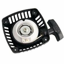 Komplette Motor Pull  für 1/5 HSP94050 Benzin RC Auto Motor