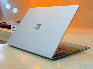 ༺TOUCH Surface Laptop™Intel Core ®i5•7th GEN•256 GB SSD•8GB•WINDOWS10༻#413