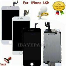 AAA For iPhone 6S+6S 8 7 7 Plus LCD Screen Touch Digitizer Assembly Replacement
