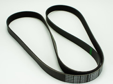 Genuine Toyota Serpentine Belt 90916-A2012