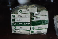 Cr services 12700, lot of 11, New