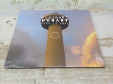 LUSTMORD HOBART JUNE 12 2011 Limited Edition CD New  Puscifer Tool Melvins