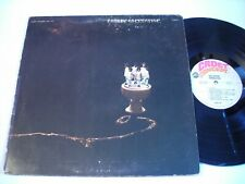 Rotary Connection Aladdin 1968 Stereo LP VG++ PSYCH