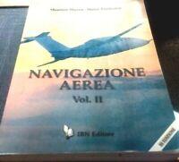 Manna, Tamburi / Navigazione Aerea vol 2 / 9788886815826