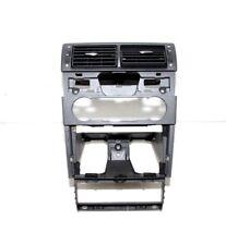Ford Mondeo 3 2,0TDCi Einbaurahmen Radiorahmen Verkleidung Rahmen 4S7118522ADW