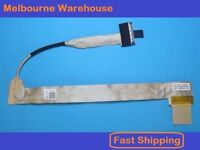 New LED Screen Cable For DELL Inspiron 1545 Laptop