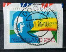 NL Doorn 4 op 938 kortebalk (305)