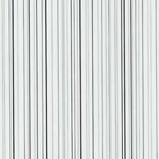 P&S Vinyl Coated Wallpaper Rolls & Sheets