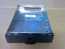 NEW Genuine Inspiron 8000 8100 8200 2500 Laptop Hard Drive Caddy 32JVE 48CVX