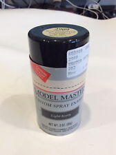 Model Master Enamel Spray Paint—2909 Light Ivory