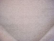 3-1/2Y Kravet Smart 34731 Textured Bar Strand Chenille Upholstery Fabric