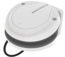 Simrad Precision 9 Compass Heading Sensor NMEA2000