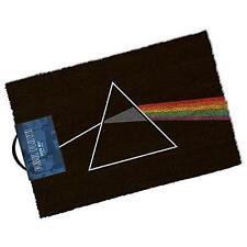 Pink Floyd - Dark Side Of The Moon Fußmatte / Boden Matte - Neu & Offiziell