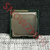 Intel Xeon E3-1280 CPU Quad Core 3.5GHz 8M 95W SR00R LGA 1155 Processor