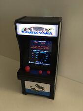 MINI borne arcade GALAXIAN*** 100 % Jouable ***
