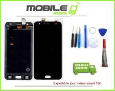 Vitre Tactile + Ecran LCD pour ASUS Zenfone 4 Selfie ZD553KL Z01MDA Noir +Outils
