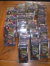 ED HARDY ICING WHOLESALE CELL PHONE CASES IPHONE 3G / 3GS LOT OF 23